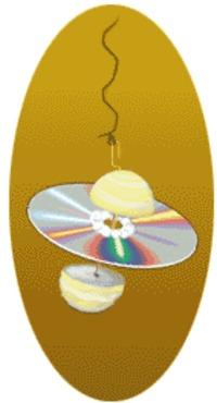 Saturno Da Costruire Insieme Torinoscienza It
